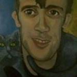 DAK portrait