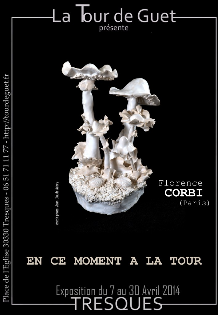 F.Corbi (2)